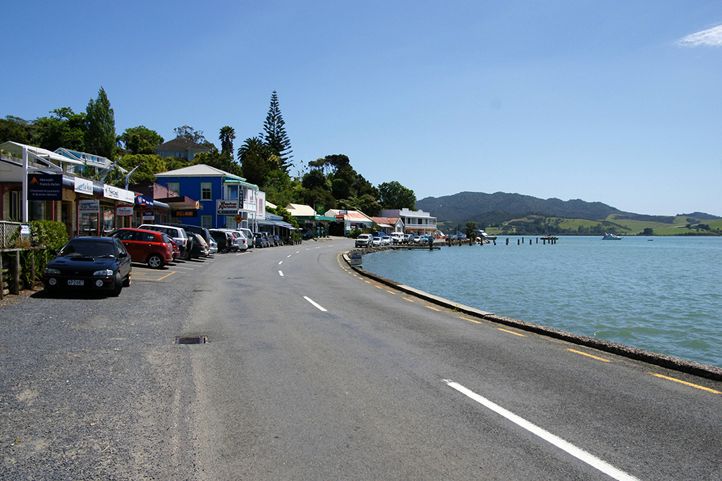 local-village-mangonui